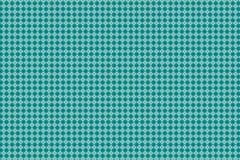Modello blu-chiaro Struttura dal rombo/quadrati per - il plaid, tovaglie, vestiti, camice, vestiti, carta, lettiera, coperte, royalty illustrazione gratis