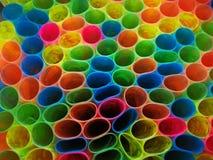modello colourful il libro di spostamento di plastica fotografia stock libera da diritti