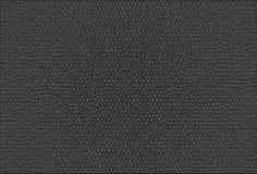 Modello dei mattoni Fotografia Stock Libera da Diritti