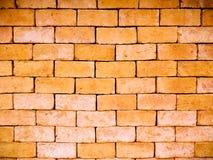 Modello del muro di mattoni immagini stock