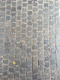 Modello del pavimento Fotografia Stock Libera da Diritti