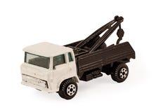 Modello dell'automobile del giocattolo dei bambini Immagini Stock