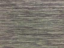 Modello della tonalità di finestra tessuta Fotografie Stock Libere da Diritti