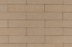 Modello delle mattonelle della parete Fotografia Stock Libera da Diritti