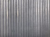 Modello dello strato dello zinco Immagine Stock