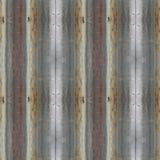 Modello di legno di alta risoluzione del fondo di alta qualità senza cuciture Fotografia Stock