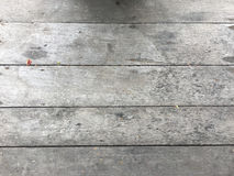 Modello di legno dell'estratto della carta da parati di struttura del fondo Fotografia Stock Libera da Diritti