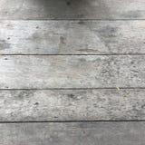 Modello di legno dell'estratto della carta da parati di struttura del fondo Immagini Stock