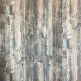 Modello di legno dell'estratto della carta da parati di struttura del fondo Immagini Stock Libere da Diritti