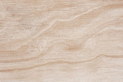 Modello di legno di struttura Immagini Stock Libere da Diritti