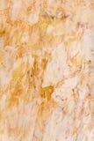 Modello di marmo con le vene utili come fondo o struttura & x28; ceram Fotografia Stock