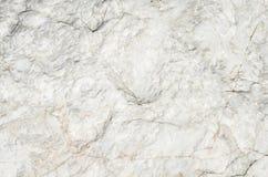 Modello di marmo del fondo dell'estratto di struttura con l'alta risoluzione fotografia stock