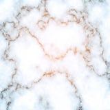 Modello di marmo del fondo di struttura fotografia stock libera da diritti