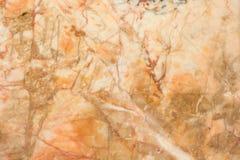 Modello di marmo del fondo di struttura con l'alta risoluzione Immagine Stock Libera da Diritti
