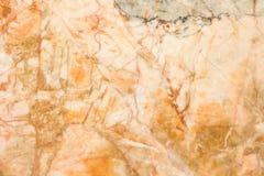 Modello di marmo del fondo di struttura con l'alta risoluzione Fotografia Stock