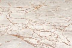 Modello di marmo del fondo di struttura con l'alta risoluzione Immagini Stock