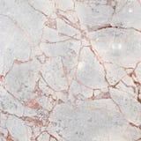 Modello di marmo del fondo di struttura con l'alta risoluzione Fotografia Stock Libera da Diritti