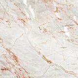 Modello di marmo del fondo di struttura con l'alta risoluzione Fotografie Stock Libere da Diritti