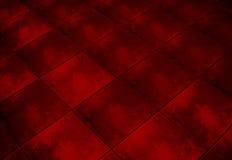 modello di marmo del pavimento Fotografia Stock Libera da Diritti