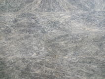 modello di marmo delle piastrelle per pavimento Immagini Stock Libere da Diritti