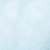Modello di marmo di superficie ai precedenti di pietra di marmo di struttura del pavimento, bello pavimento di marmo astratto blu Fotografia Stock Libera da Diritti