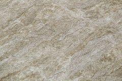 Modello di marmo naturale di struttura per le mattonelle della pelle o del fondo lussuose alta risoluzione dell'immagine Fotografie Stock Libere da Diritti
