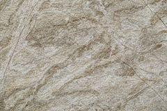 Modello di marmo naturale di struttura per le mattonelle della pelle o del fondo lussuose alta risoluzione dell'immagine Fotografia Stock Libera da Diritti