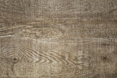Modello di marmo naturale di struttura per le mattonelle della pelle o del fondo lussuose alta risoluzione dell'immagine Fotografia Stock