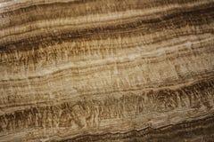 Modello di marmo naturale di struttura per le mattonelle della pelle o del fondo lussuose alta risoluzione dell'immagine Immagine Stock