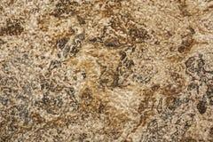Modello di marmo naturale di struttura per le mattonelle della pelle o del fondo lussuose alta risoluzione dell'immagine Immagine Stock Libera da Diritti