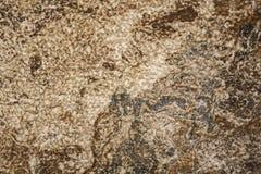 Modello di marmo naturale di struttura per le mattonelle della pelle o del fondo lussuose alta risoluzione dell'immagine Fotografie Stock