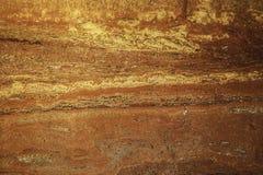 Modello di marmo naturale di struttura per le mattonelle della pelle o del fondo lussuose alta risoluzione dell'immagine Immagini Stock
