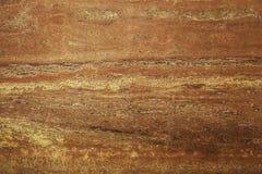 Modello di marmo naturale di struttura per le mattonelle della pelle o del fondo lussuose alta risoluzione dell'immagine Immagini Stock Libere da Diritti