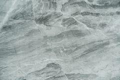 Modello di marmo naturale, struttura per fondo Immagine Stock