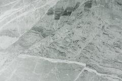 Modello di marmo naturale, strutturato per fondo Fotografia Stock Libera da Diritti