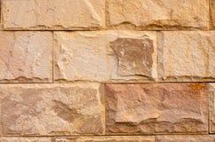 Modello di pietra, modello della parete, struttura Fotografia Stock