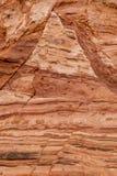 Modello di pietra di struttura del fondo della roccia immagine stock libera da diritti
