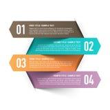 Modello di progettazione Fotografia Stock Libera da Diritti
