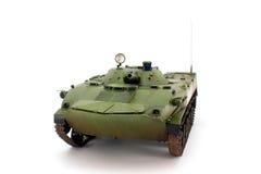Modello di scala del BMD 1 Immagini Stock