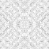 Modello di struttura approssimativa di lerciume di covata Immagine Stock