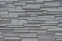 Modello di struttura della parete del granito Immagini Stock