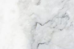 Modello di struttura di marmo Immagini Stock Libere da Diritti