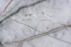 Modello di struttura di marmo Fotografia Stock
