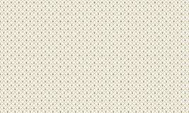 Modello geometrico dorato 4v2, aumentato seamless Fotografia Stock Libera da Diritti