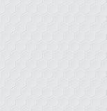 Modello geometrico senza cuciture illustrazione di stock