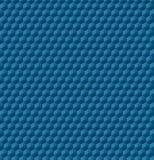 Modello geometrico senza cuciture illustrazione vettoriale