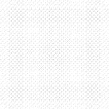Modello geometrico senza cuciture moderno Dot In Lines Fotografia Stock Libera da Diritti