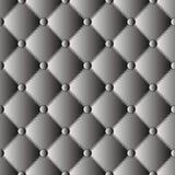 Modello grigio Fotografia Stock