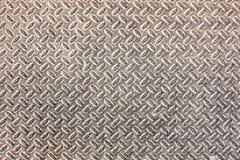 Modello industriale sporco di struttura del pavimento della presa Fotografia Stock Libera da Diritti