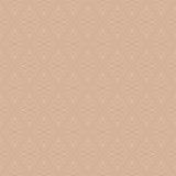 Modello lineare senza cuciture neutrale di Flourish Fotografie Stock
